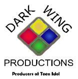 Dark Wing Productions - Producers of Portland Teen Idol